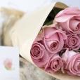 Rosas al Natural Ecobox Rosas