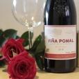 Viña Pomal Rioja