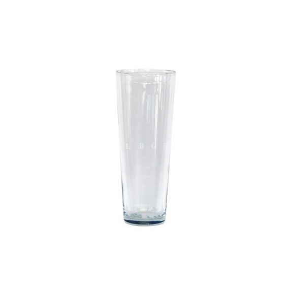 Comprar jarron de cristal mil rosas for Jarron cristal