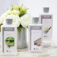 Aromas Berger Florales