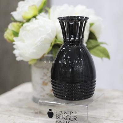 Lampe Noir Limited